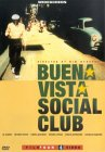 Buena Vista Social Club [1999]