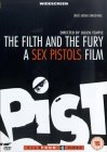 The Filth And The Fury [2000]