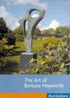 The Art Of Barbara Hepworth [2003]