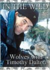 In The Wild - Wolves With Timothy Dalton [1993]