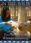 In The Wild - Zoo Babies With Whoopi Goldberg [1999]