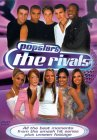 Popstars - The Rivals [2002]