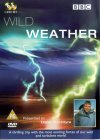 Wild Weather [2002]