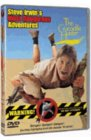 Steve Irwin's Most Dangerous Adventures