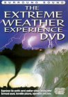 Extreme Weather Experience [2002]