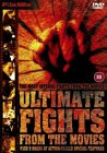 Flix Mix - Ultimate Fights [2001]