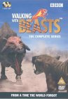 Walking With Beasts - The Complete Series [2001]