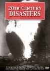 20th Century Disasters