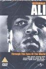 Muhammad Ali - Through The Eyes Of The World [2001]