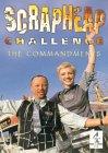 Scrapheap Challenge - The Commandments [2001]