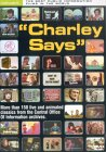 Charley Says... The Best Public Information Films In The World [1970]