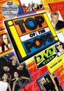 Top Of The Pops Summer 2001