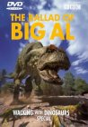 Walking With Dinosaurs - Ballad Of Big Al [2000] [1999]