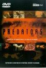 Predators [2000]