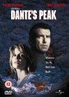 Dante's Peak [1997]