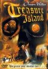 Treasure Island [1972]