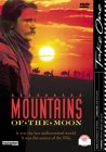 Mountains Of The Moon [1989]