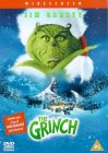 The Grinch [2000]