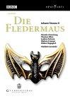 J. Strauss II: Die Fledermaus -- Glyndebourne