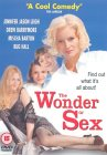 The Wonder Of Sex [2000]