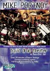 Mike Portnoy-Liquid Drum Thea