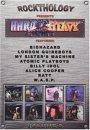 Various Artists - Hard 'n' Heavy Vol. 8