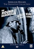 Sherlock Holmes - Hound Of The Baskervilles / Voice Of Terror