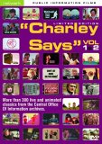 Charley Says... Vol. 2