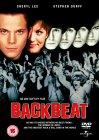 Backbeat [1993]