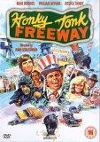 Honky Tonk Freeway [1981]