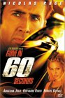 Gone In 60 Seconds [2000]