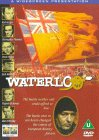 Waterloo [1970]