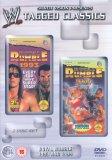 WWE - Royal Rumble 1992/93