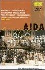 Verdi: Aida -- Metropolitan Opera