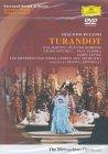 Turandot - Puccini [1988]