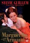 Marguerite Et Armand - Sylvie Guillem [2003] DVD