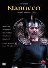 Verdi: Nabucco -- La Scala/Muti