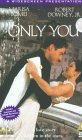 Only You [1994]