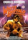 White Buffalo [1977]