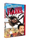 Eight Legged Freaks [2002]