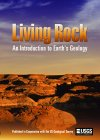Living Rock-Earth's Geology