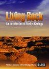 Living Rock-Earth's Geology