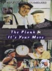 Plank, The / It's Your Move [1967]