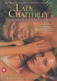 Lady Chatterley [1993]