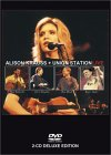 Alison Krauss And Union Station - Live [2002]