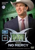 WWE - No Mercy 2004