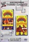 WWE - Survivor Series 1987 And 1988
