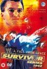 WWE - Survivor Series 2003