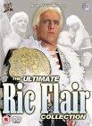 WWE - Ric Flair