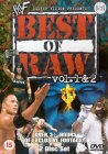WWF - Best of Raw - Vols. 1 And 2 [2001]